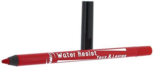 COSMOD Crayon Water Résiste Rubis N°6 Rubis 1.5 g