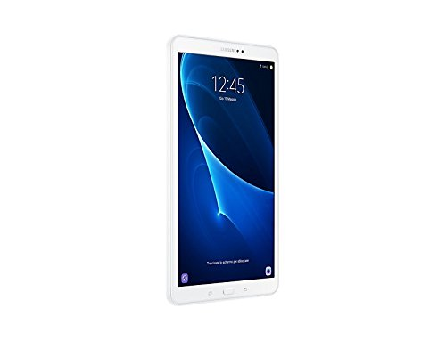 Top Samsung Galaxy TAB A 2016 10.1 SM-T585 4G 16GB Samsung 2048 MB Android Review