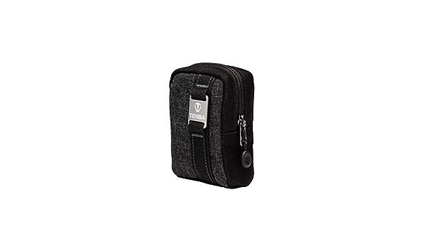 Skyline 637 603 Tasche Schwarz Kamera