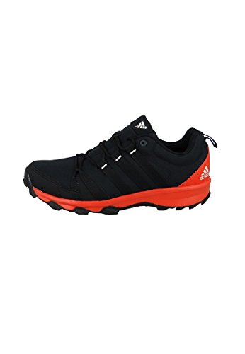 Adidas tracerocker–Chaussures de trail running pour homme noir