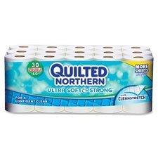bathroom-tissue-ultra-2-ply-190-shts-rl-30rl-ct-white-sold-as-1-carton-by-georgia-pacific