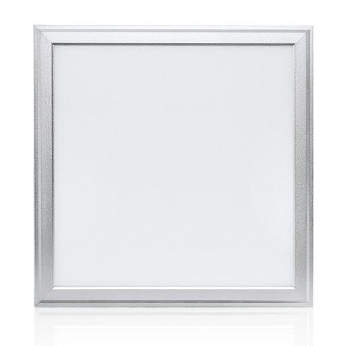 auralumr-dalle-led-plafonnier-luminaire-30x30cm-18w-smd-2835-lampe-panneau-lumineux-led-pour-plafond