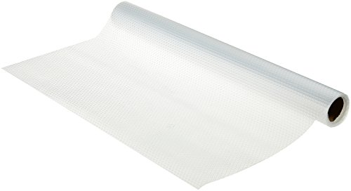 Kühlschrank Matte Antibakteriell : Antirutschmatte für schubladen was einkaufen