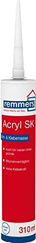remmers-sk-acrylic-transparent-310-ml-sealant