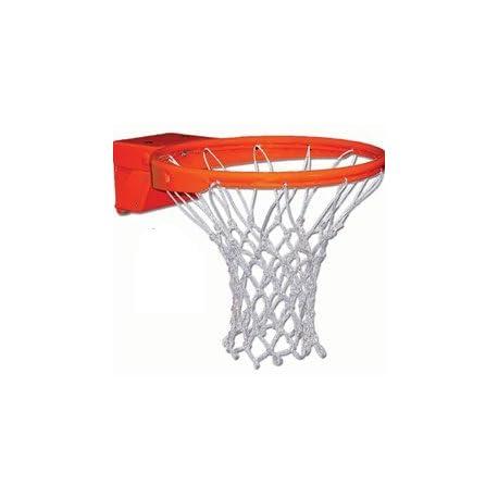 Master 3000 Sistema de torneo de baloncesto meta
