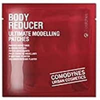 Comodynes parches , Body reducer 14 unidades
