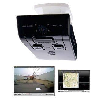 Pama Plug 'N' Go Drive automatizado que conduce el registrador con dual...