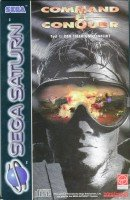 Command & Conquer [German Version]