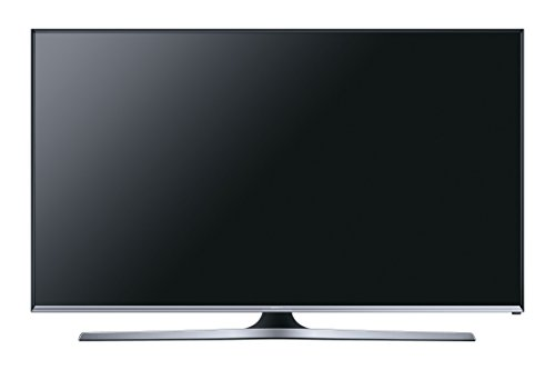 Samsung UE43J5550 109 cm (43 Zoll) Full-HD Fernseher - 5