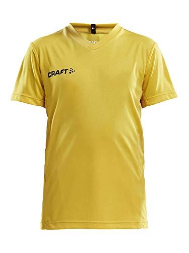Craft Squad Solid Jersey Junior Junior