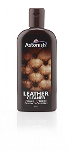 astonish-leather-cleaner-cleans-polishes-protects-restores-235ml
