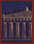 n Ordnungen der Griechen und Römer ()