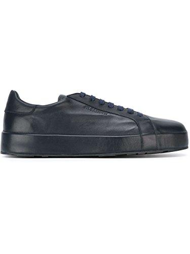 jil-sander-sneakers-donna-js2515500044731-pelle-blu