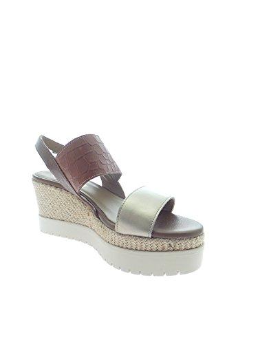 Igi&Co 78682 Sandalo Donna Cuoio