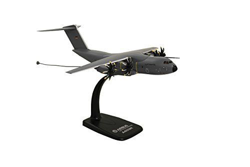 modelo-de-avion-airbus-a400m-bundeswehr-luftwaffe-escala-1-200