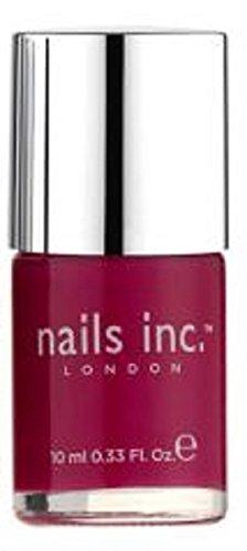 nails-inc-lower-regent-street-deep-cerise-pink-nail-polish-10-ml