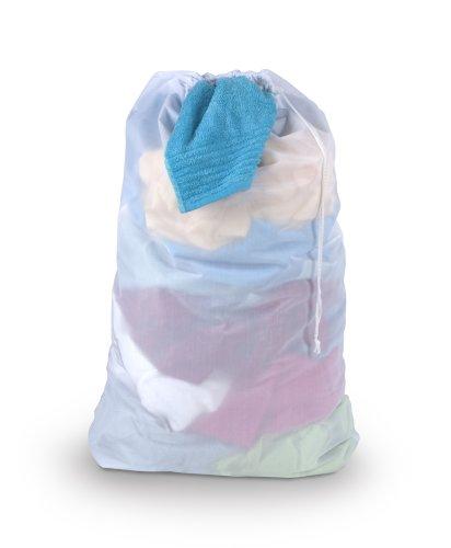 woolite-mesh-laundry-bag