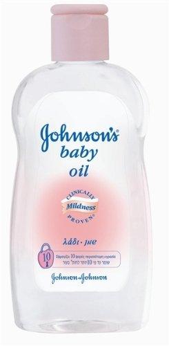 johnsons-huile-bebe-300ml