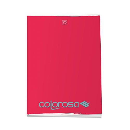 GOCDLJ LG G3 Custodia Copertura di Ccuoio Cover in PU Guscio Caso Shell Covers Coltello Chiusura Magnetica Snap-on Slot Borsa Case Disegno Giraffa