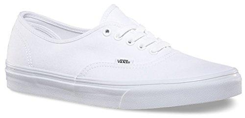 Vans VJK6NWD U LPE Sneaker, Unisex Adulto White