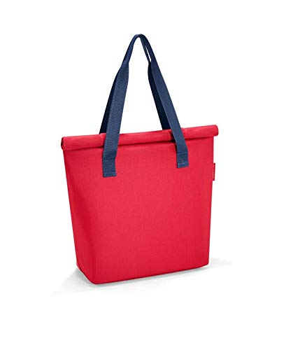 reisenthel fresh lunchbag iso L 41 x 48 x 14 cm 20 Liter red
