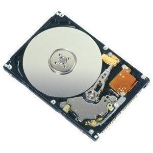 Rpm-notebook-ide-festplatten (Generische Festplatte 40GB 2.5