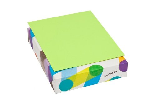 britehue-multipurpose-colored-paper-20lb-8-1-2-x-11-ultra-lime-500-shts-rm
