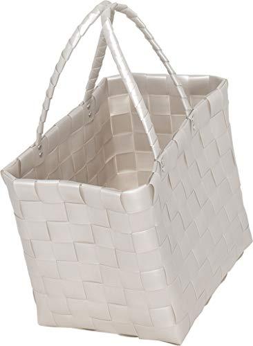 5010-23-0S ICE-BAG Shopper Klassiker Original Einkaufstasche Einkaufskorb Witzgall