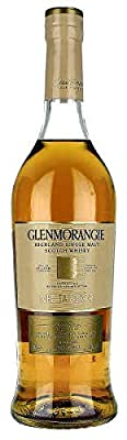 Glenmorangie Nectar D'or 12 Year Old 700ml
