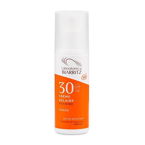 algamaris-creme-solaire-visage-spf30-certifiee-bio
