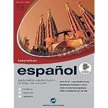 Interaktive Sprachreise V9: Komplettkurs Spanisch