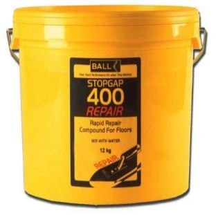 f-ball-stopgap-400-rapid-cement-repair-compound-for-floors-12kg