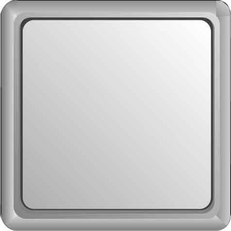 ELSO 252600 - INTERRUPTOR