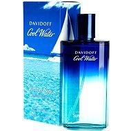 eau-de-toilette-for-men-davidoff-cool-water-summer-seas-125-ml