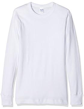 Abanderado AS00257, Camiseta Térmica para Niños