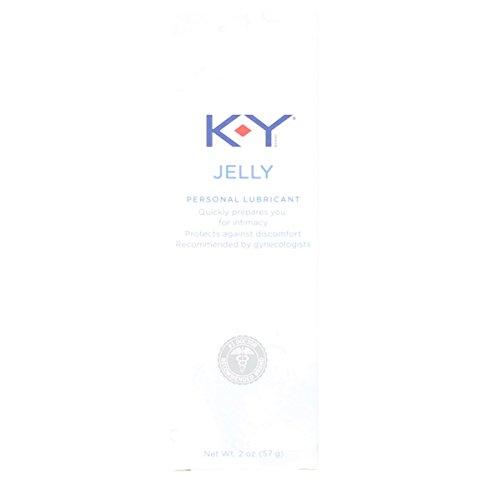 k-y-ultragel-lubricant-15oz-2-pack-by-k-y-jelly