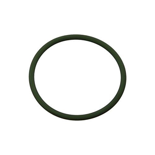 febi bilstein 07536 O-Ring für Bremsnockenwelle