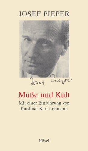 musse-und-kult-mit-einer-einfhrung-von-kardinal-karl-lehmann