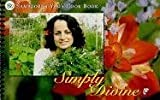 Simply Divine: Sampoorna Yoga Cook Book