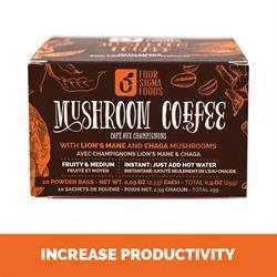 mushroom-coffee-lions-mane-10-sachet