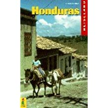 Reiseland Honduras