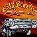 Best Old School Raps - Old School Rap 4 Review