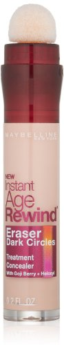 maybelline-new-york-instant-age-rewind-eraser-dark-circles-treatment-concealer-2-fluid-oz-shade-160-