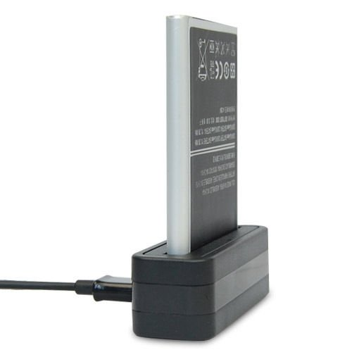battery-charger-dock-for-samsung-galaxy-siv-s4-i9500-i9505