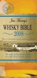 Whisky Bible 2008