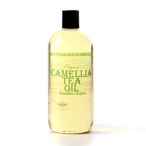camelie-te-biologico-oil-1-litro-puro-al-100