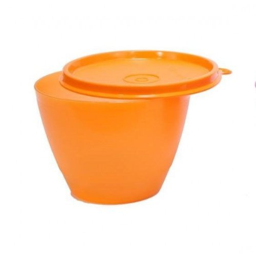 tupperware Bowled Over, 450ml (153)  available at amazon for Rs.125