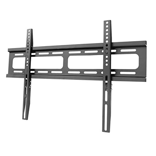 LTC LXLCD111 OLED QLED - Soporte Pared televisores