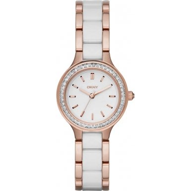 dkny-womens-30mm-multicolor-ceramic-band-steel-case-quartz-white-dial-analog-watch-ny2496