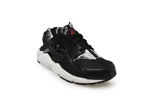 Nike - 704944-006, Scarpe sportive Bambino Nero